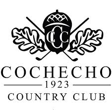 Cocheco Country Club
