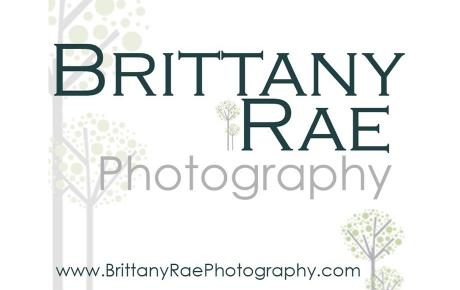 Photo's Provided by Brittany Rae Photography www.brittanyraephotography.com