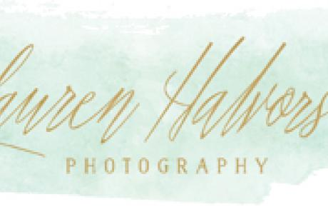 Images courtesy of: Lauren Halvorson Photography